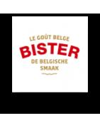 Sauces Bister