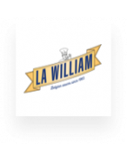 La William sauces