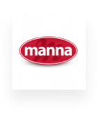 Sauces Manna