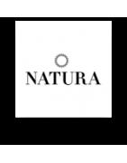 Sauces Natura